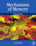 Mechanisms of Memory