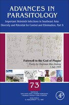 Important Helminth Infections in Southeast Asia: Diversity and Potential for Control and…
