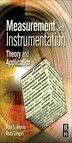 Measurement and Instrumentation: Theory and Application by Alan S Morris