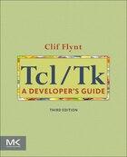 Tcl/tk: A Developer's Guide