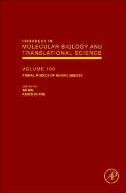 Book Animal Models of Human Disease by Min Kyung-tai
