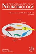 Pharmacology of 5-HT6 receptors, Part I
