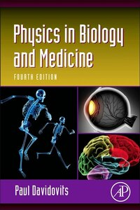 Physics in Biology and Medicine