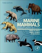Marine Mammals: Evolutionary Biology
