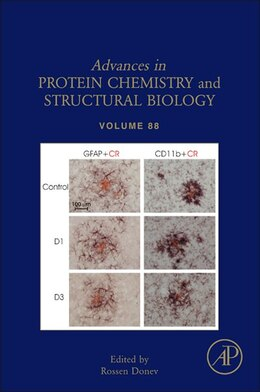 Book Inflammation In Neuropsychiatric Disorders by Donev