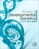 Principles Of Developmental Genetics