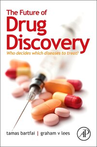 The Future Of Drug Discovery: Who Decides Which Diseases To Treat?