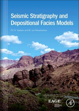 Book Seismic Stratigraphy And Depositional Facies Models by P.c.h. Veeken