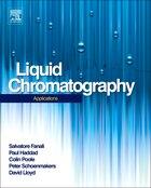 Liquid Chromatography: Applications