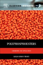 Polyphosphoesters: Chemistry And Application