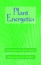 Plant Energetics: PLANT ENERGETICS