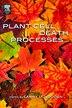 Plant Cell Death Processes