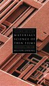 Materials Science Of Thin Films by Milton Ohring