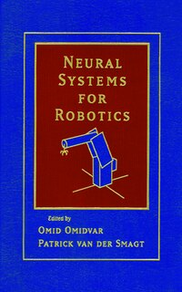 Neural Systems For Robotics
