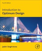 Introduction To Optimum Design