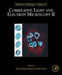 Correlative Light And Electron Microscopy Ii