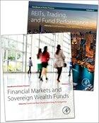 Handbook Of Asian Finance