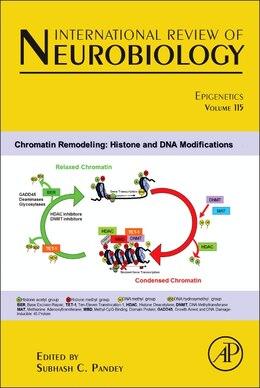 Book Epigenetics by Subhash C. Pandey