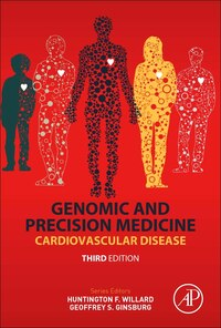 Genomic And Precision Medicine: Cardiovascular Disease