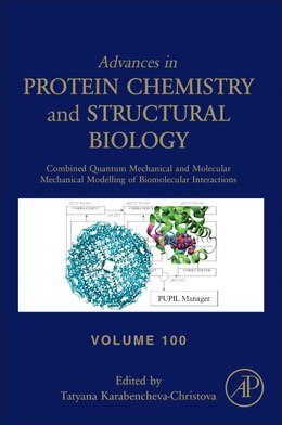 Book Combined Quantum Mechanical And Molecular Mechanical Modelling Of Biomolecular Interactions by Tatyana Karabencheva-christo