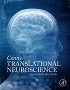 Conn's Translational Neuroscience