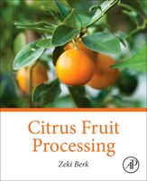 Citrus Fruit Processing
