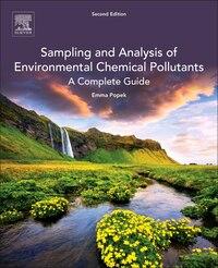 Sampling And Analysis Of Environmental Chemical Pollutants