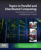 Topics In Parallel And Distributed Computing: Introducing Concurrency In Undergraduate Courses
