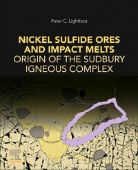 Nickel Sulfide Ores And Impact Melts: Origin Of The Sudbury Igneous Complex
