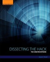 Dissecting The Hack: The V3rb0t3n Network