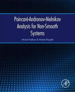 Book Poincare-andronov-melnikov Analysis For Non-smooth Systems by Michal Fe Kan