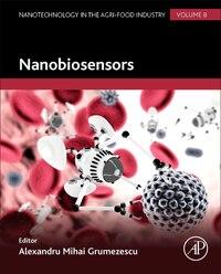 Nanobiosensors