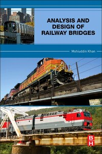 Analysis And Design Of Railway Bridges