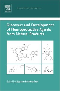 Discovery And Development Of Neuroprotective Agents From Natural Products
