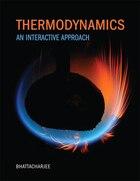 Thermodynamics: An Interactive Approach