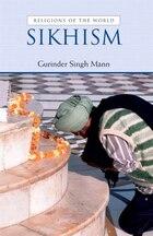 Sikhism