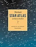 Norton's Star Atlas And Reference Handbook: And Reference Handbook, 20th Edition