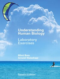 Understanding Human Biology: Laboratory Exercises