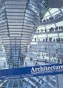 Book Architecture: From Prehistory To Post Modernism, Reprint by Marvin Trachtenberg