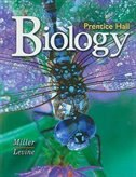 Prentice Hall Biology - Student Edition