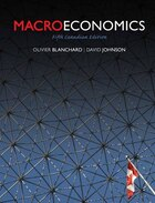 Macroeconomics, Fifth Canadian Edition