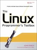 Book The Linux Programmer's Toolbox by John Fusco