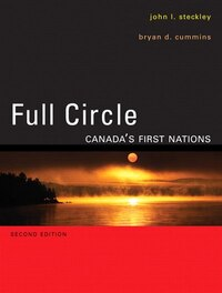 Full Circle: Canada's First Nations