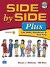 SIDE BY SIDE PLUS 2        3/E: STBK 2/CD by PEARSON LONGMAN