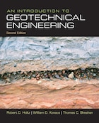 An Introduction to Geotechnical Engineering