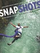 Snapshots: An Introduction To Tourism, Sixth Canadian Edition