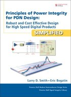 Principles Of Power Integrity For Pdn Design--simplified: Robust And Cost Effective Design For High…