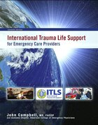 International Trauma Life Support For Emergency Care Providers And Resource Central Ems -- Access…