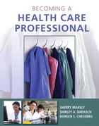 Becoming A Health Care Professional