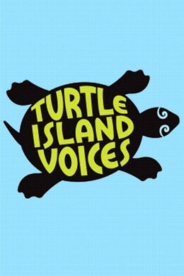 Book Turtle Island Voices - Grade 7 English Library Pack by Pearson Canada